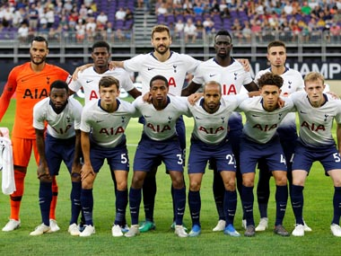 Tottenham-Hotspur-team-380-Reuters