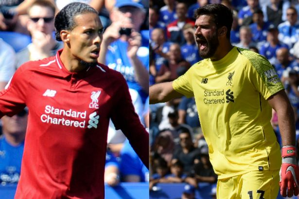 0_ALISSON-AND-VAN-DIJK