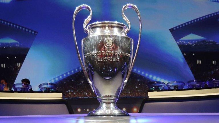 skysports-champions-league-champions-league-trophy-uefa-champions-league_4179916