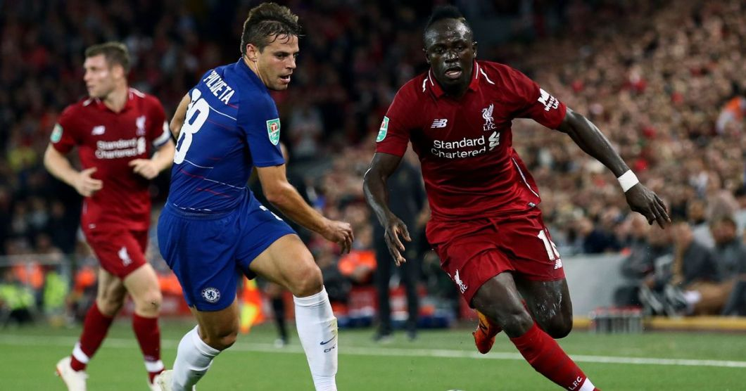 0_Liverpool-v-Chelsea-Carabao-Cup-Third-Round