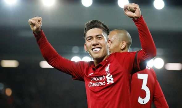 Liverpool-vs-Arsenal-Express-Sport-brings-you-LIVE-Premier-League-updates-from-Anfield-1064751