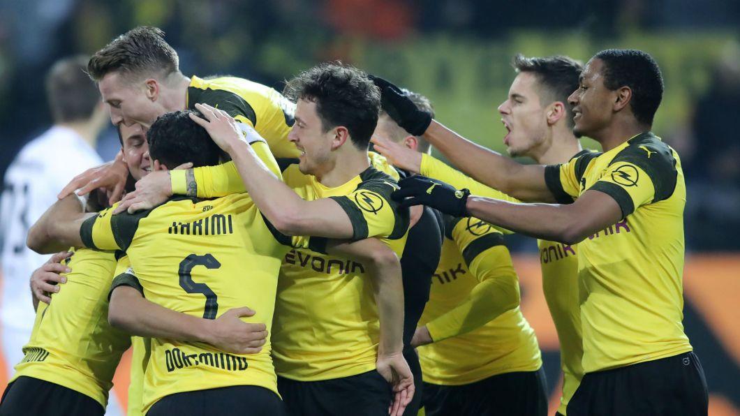 Dortmund win Hannover.jpg