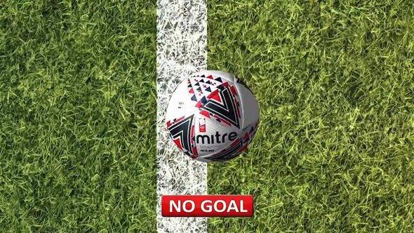 Liverpool-vs-Man-City-LIVE-Community-Shield-score-goals-and-updates-1991736