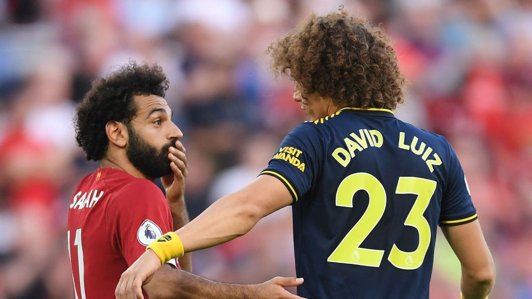 mohamed-salah-david-luiz-liverpool-arsenal_1sd7i483qmf3z1bpjk0zh3prat