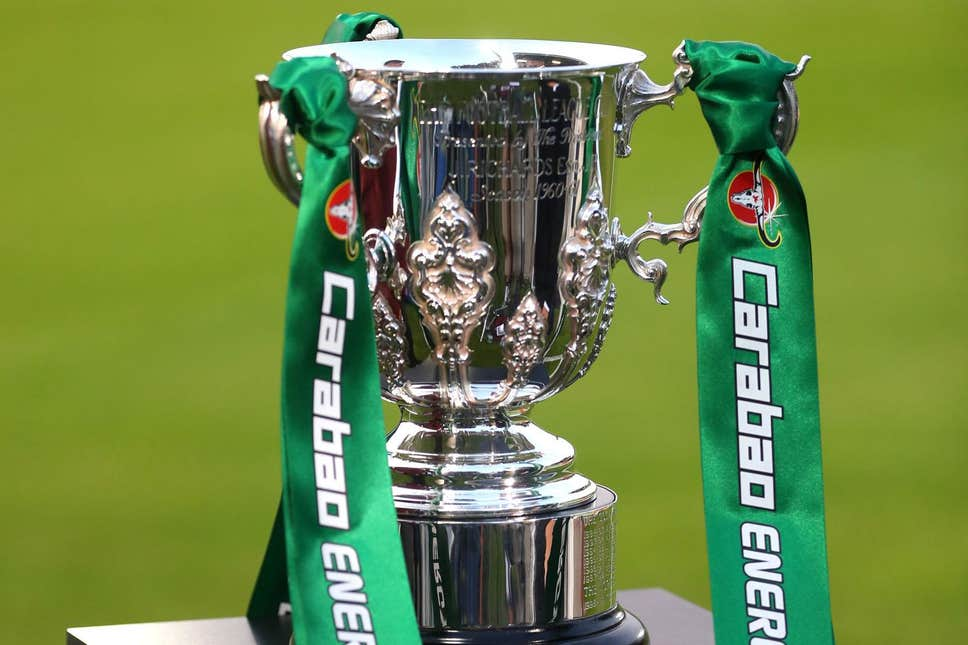 carabao-cup-trophy