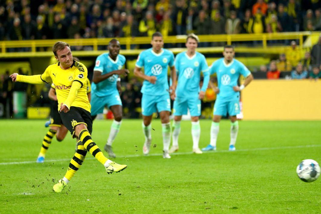 wolf goetze penalty