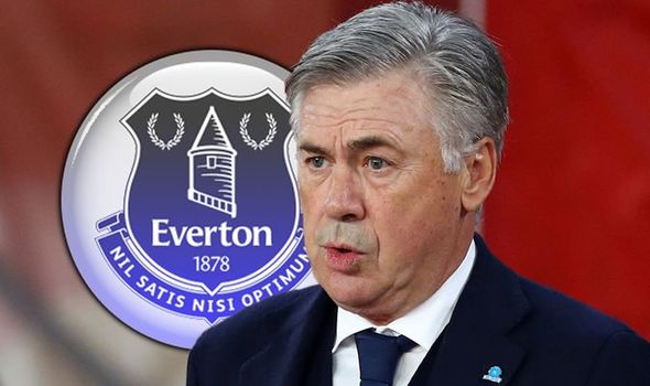 Carlo-Ancelotti-has-reportedly-agreed-a-deal-in-principal-to-become-the-next-Everton-manager-1218017