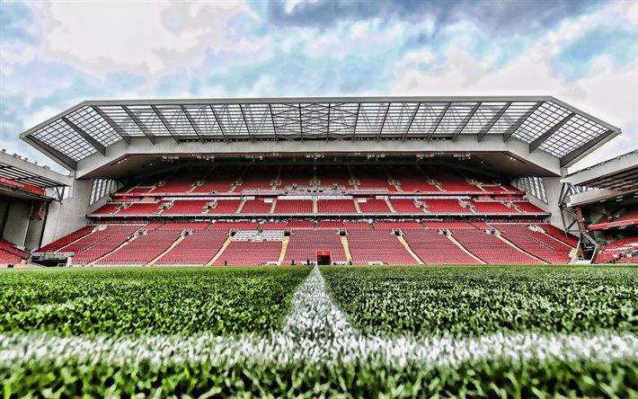 thumb2-liverpool-stadium-anfield-empty-stadium-england-hdr