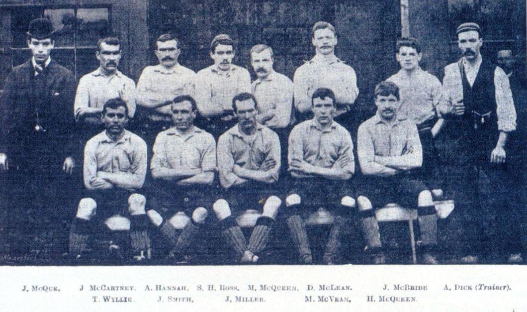 1200px-Liverpool_1892-1893