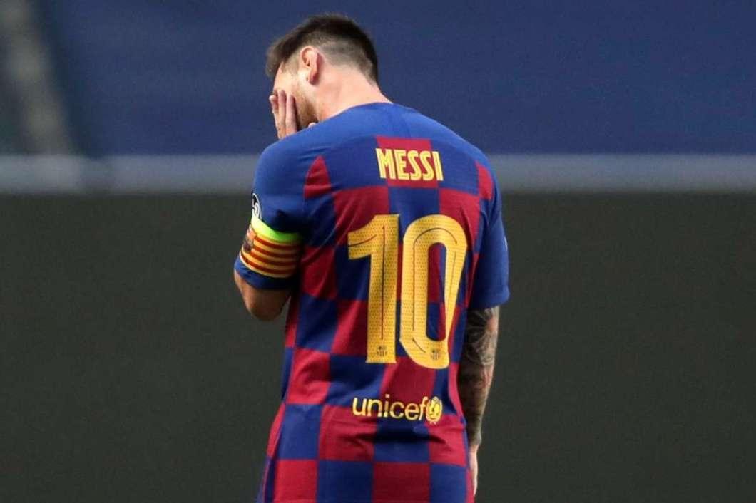 lionel-messi-barcelona-2019-20_h14c3gio19h81n9pf1x0rj1cu